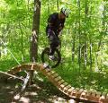 unicyclist.jpg