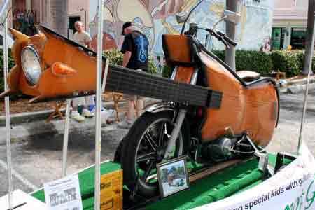 guitar-motorcycle-01.jpg