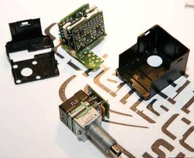 tunecontrol-multiknob.jpg